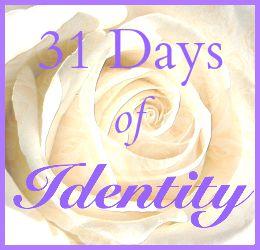 Identity.2