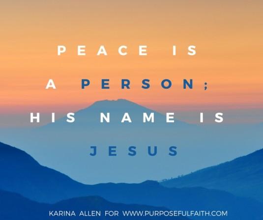 Peaceis-apersonHis-name-is-Jesus-1-730x612