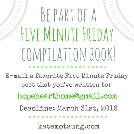 Be-part-of-aFive-Minute-Friday-compilation-book-2-640x640 (1)