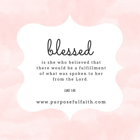 blessed-730x730
